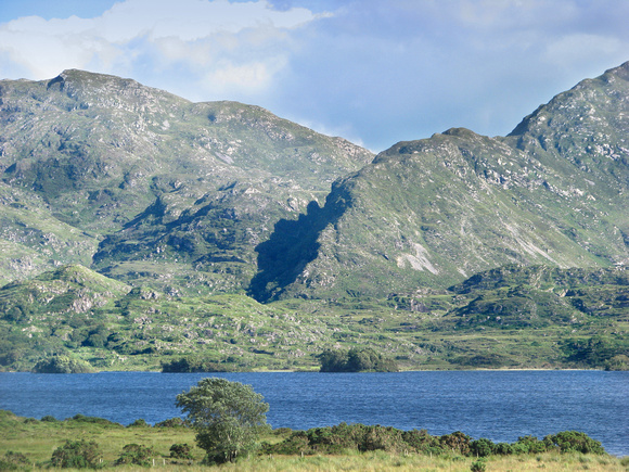 Lough Guitane