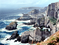 Mizen Head, Co. Cork